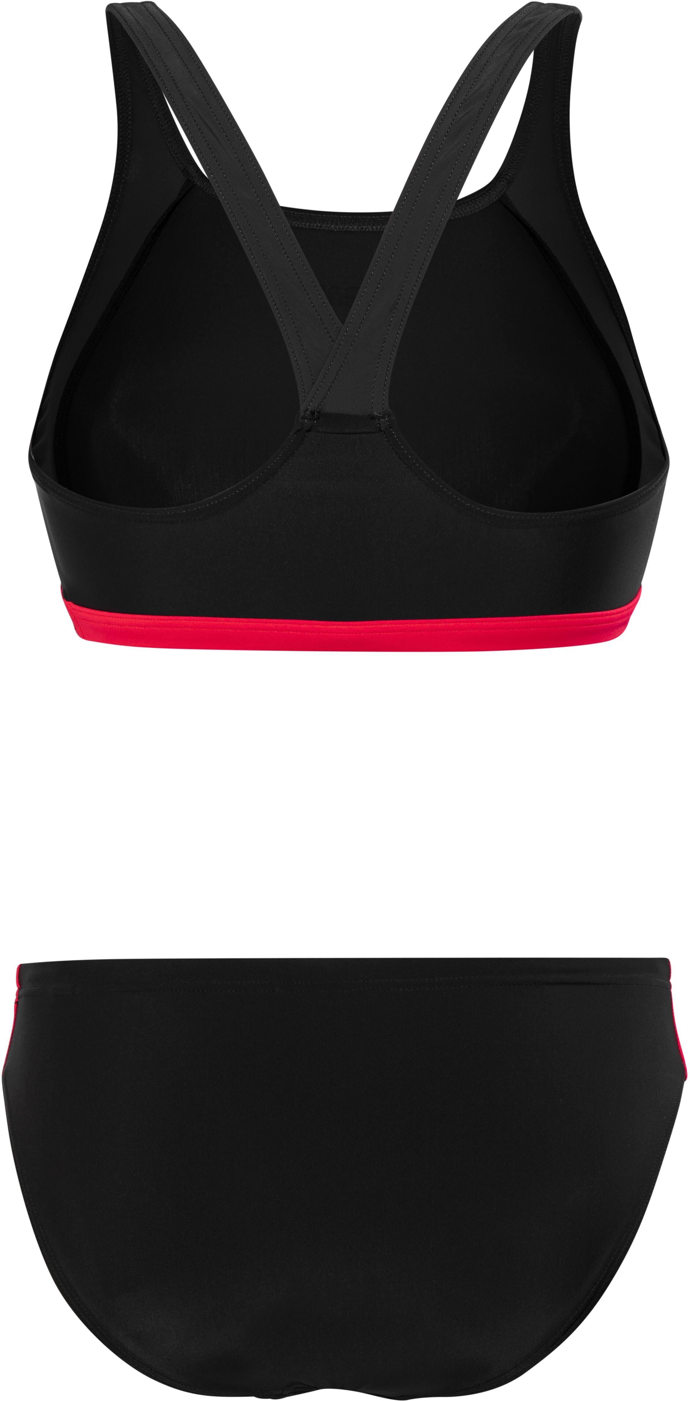 arena Ren Lapset bikinit  2a9356427e